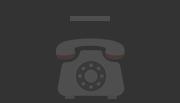 山东加工厂家联系电话