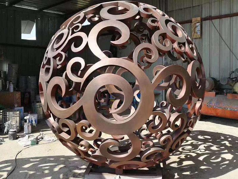 不锈钢制品-3
