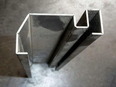剪板折弯加工-济南
