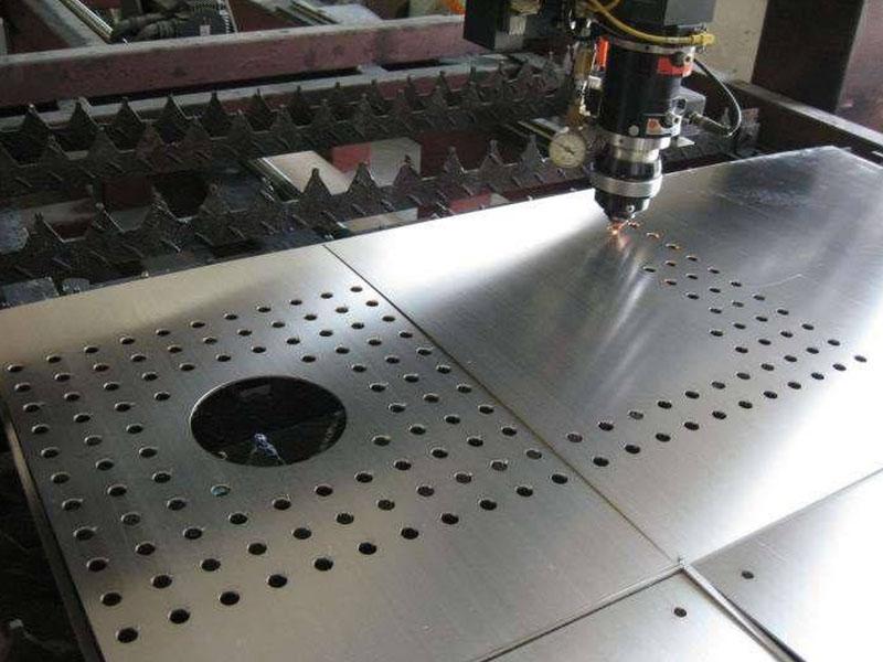 激光切割加工-5