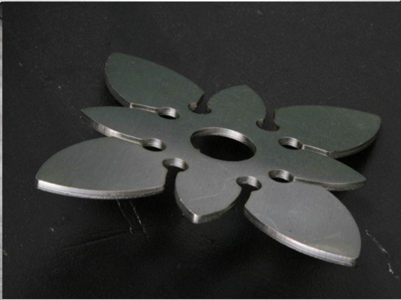 不锈钢加工产品正确维护方法是什么?